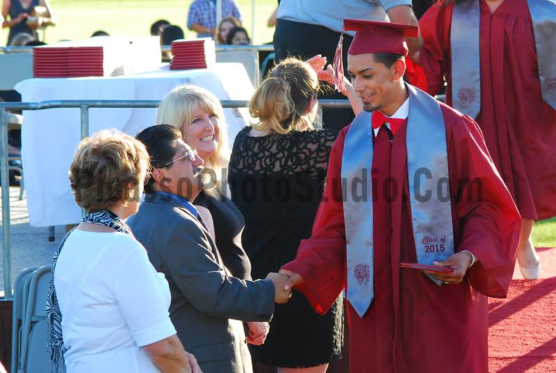 2015 THS Gradation (217)