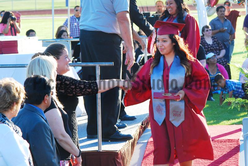 2015 THS Gradation (149)