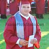 2015 THS Gradation (417)