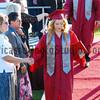 2015 THS Gradation (198)