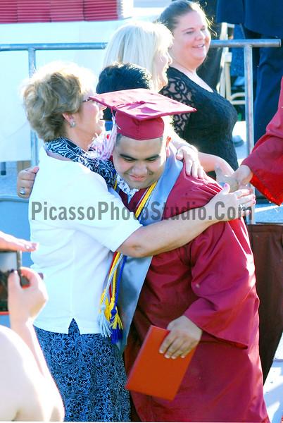 2015 THS Gradation (135)