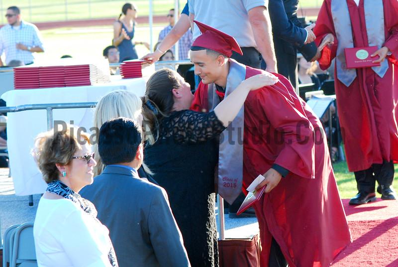 2015 THS Gradation (171)