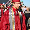 2015 THS Gradation (3)