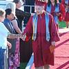 2015 THS Gradation (147)
