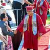 2015 THS Gradation (223)