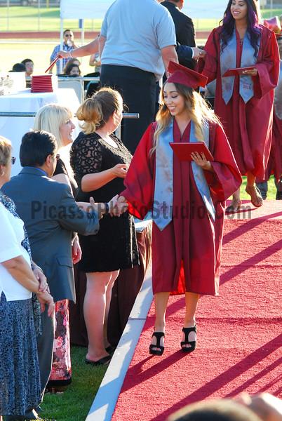 2015 THS Gradation (212)