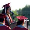 2015 THS Gradation (34)