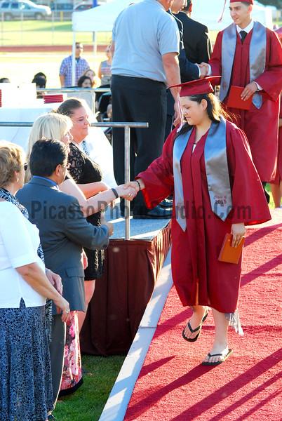 2015 THS Gradation (234)