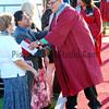 2015 THS Gradation (250)