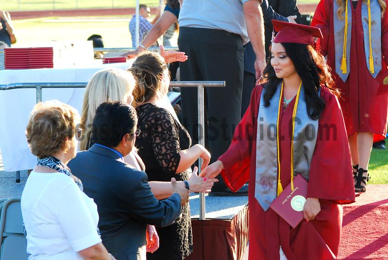 2015 THS Gradation (238)