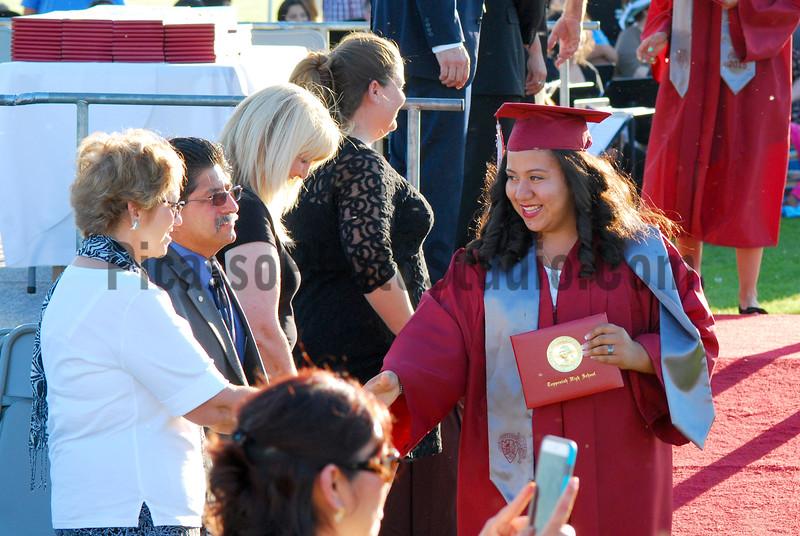 2015 THS Gradation (124)