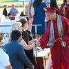 2015 THS Gradation (281)