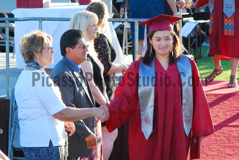 2015 THS Gradation (337)