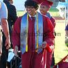 2015 THS Gradation (339)