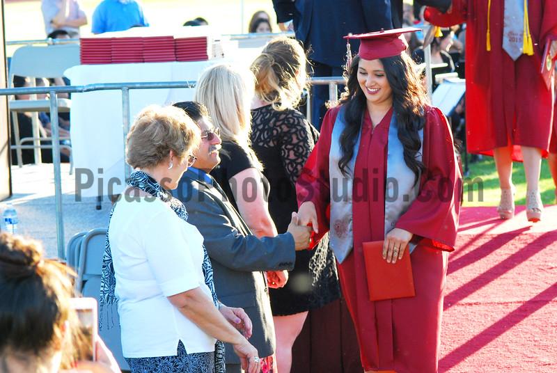 2015 THS Gradation (118)