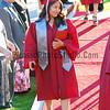 2015 THS Gradation (251)