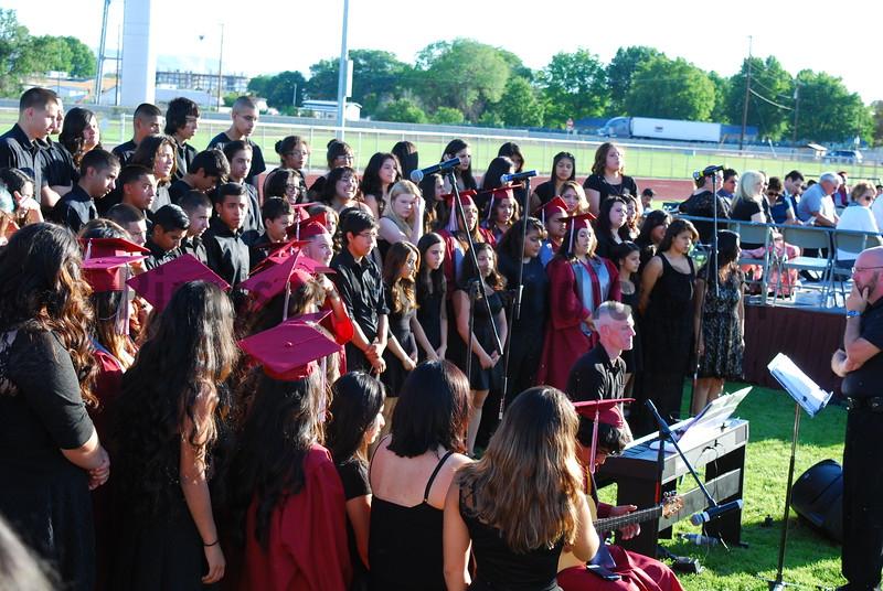 2015 THS Gradation (69)