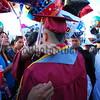 2015 THS Gradation (479)