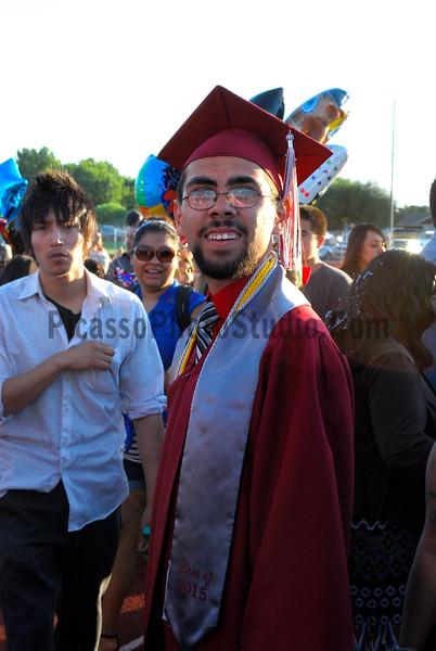 2015 THS Gradation (458)