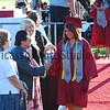 2015 THS Gradation (159)