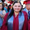 2015 THS Gradation (474)