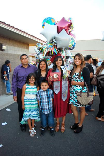 2015 THS Gradation (533)