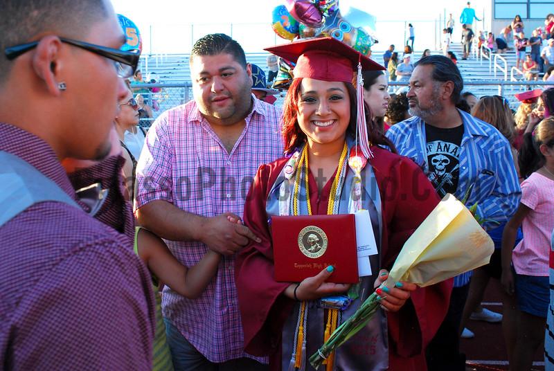 2015 THS Gradation (467)