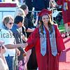 2015 THS Gradation (132)