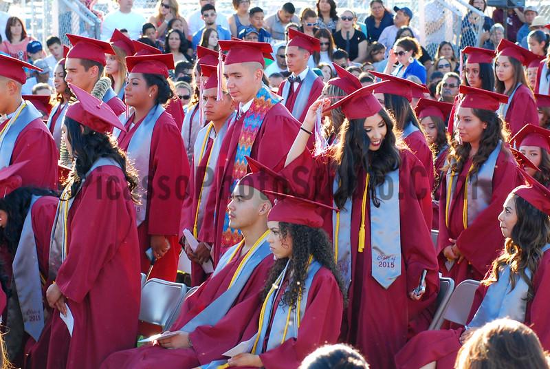 2015 THS Gradation (67)