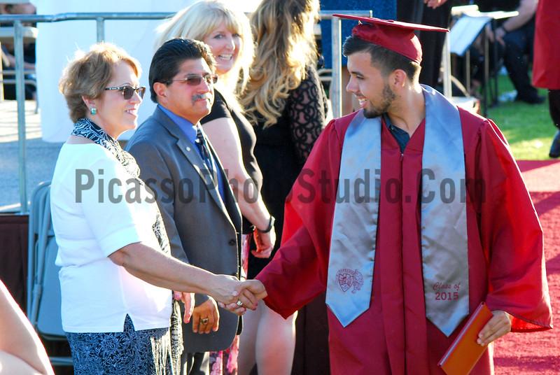 2015 THS Gradation (371)