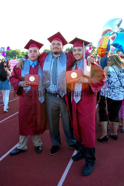 2015 THS Gradation (506)