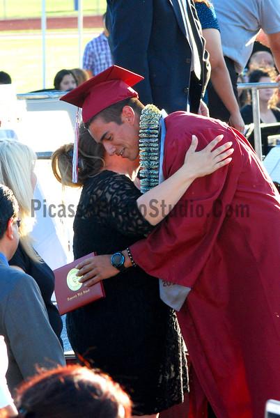 2015 THS Gradation (126)