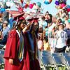 2015 THS Gradation (12)