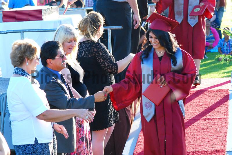 2015 THS Gradation (153)