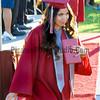 2015 THS Gradation (263)