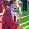 2015 THS Gradation (321)