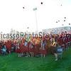 2015 THS Gradation (445)