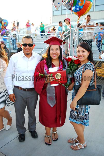 2015 THS Gradation (503)