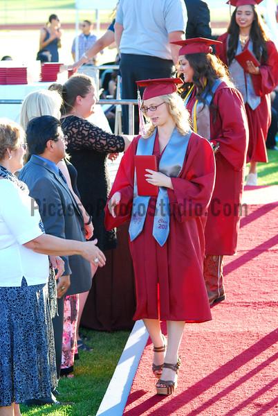 2015 THS Gradation (191)