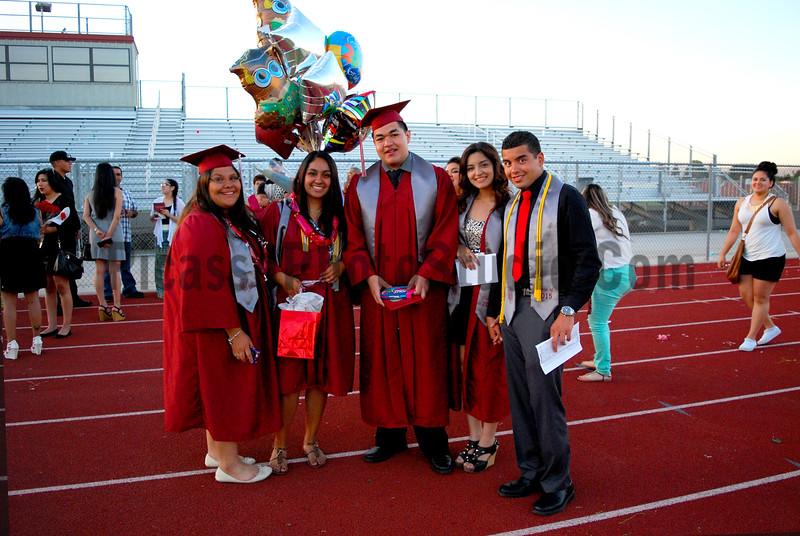 2015 THS Gradation (582)