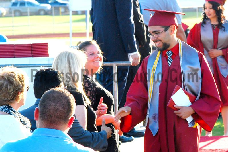 2015 THS Gradation (95)