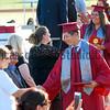 2015 THS Gradation (122)
