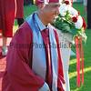 2015 THS Gradation (342)