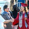 2015 THS Gradation (318)