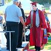 2015 THS Gradation (201)