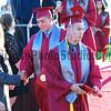 2015 THS Gradation (136)