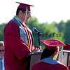 2015 THS Gradation (27)