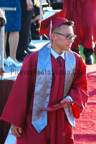 2015 THS Gradation (422)