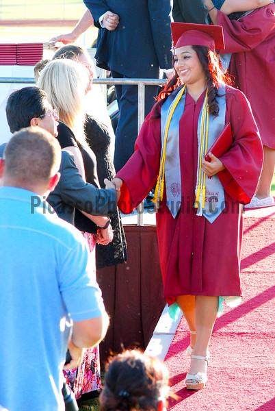 2015 THS Gradation (103)