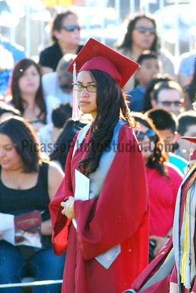 2015 THS Gradation (64)